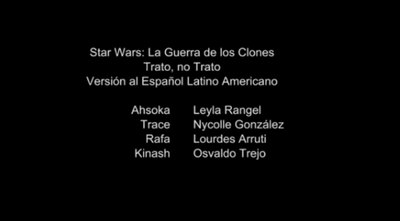 The Clone Wars Créditos ep. 7x06 (1)