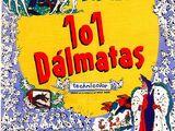 101 dálmatas (película animada)