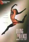 Bailar hasta morir