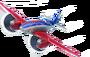 Bulldog-Planes