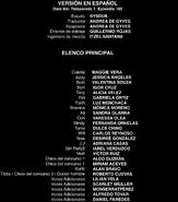 DareMe Credits(ep5)