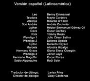 LasLeyendasCM Créditos(ep.6)