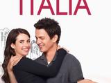 Nuestra pequeña Italia
