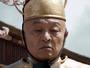 Shogun47Ronin
