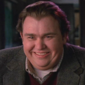 Uncle Buck Rusell