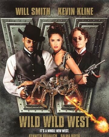 Wild-Wild-West-1999-poster-437x650.jpg