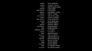 13RW2 créditos EP3b