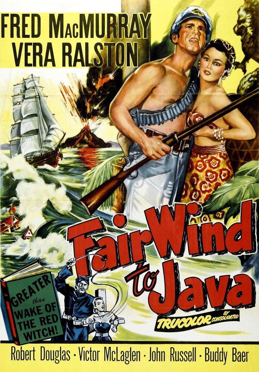 Aventura peligrosa en Java