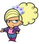 Brianna2