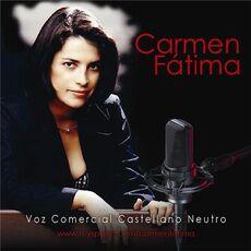 Carmen Fatima Saavedra.jpg