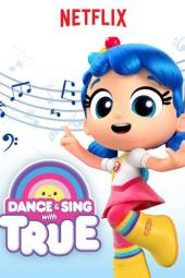 Canta y baila con Vera