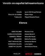 EnPocasPalabras Credits(Temp3, ep.8)