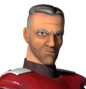 Gar Saxon Imperial Viceroy