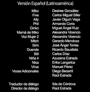 GlitchTechs Credits(ep.3)