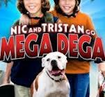 Nic y Tristan