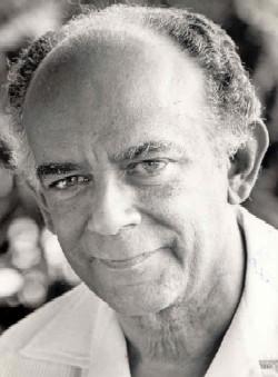 Orlando Rodríguez