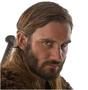 Rollo Lothbrok - Vikingos