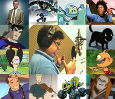 Rolman y otros de sus personajes.jpg