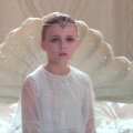 Tami Stronach The Neverending Story