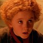 Tom Felton in The Borrowers