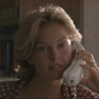 Ashley Judd in Heat