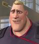 Biff Henchmen