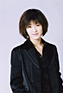 Chiyako Shibahara