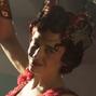 Eva Green in Dumbo 2019