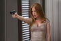Isla-fisher-in-KEEPING-UP-WITH-THE-JONESES
