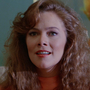 Kathleen Turner in The Man With Two Brains
