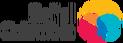 Logotipo de Señal Colombia (2015).png