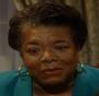 Maya Angelou ESChristmas