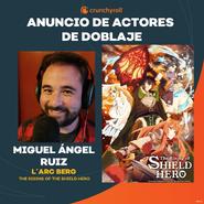 MiguelAngelRuiz-TRSH
