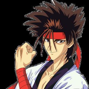 Sanosuke Sagara Anime.png