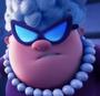 Señora Pichote LADCC