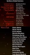 Shadow Credits2