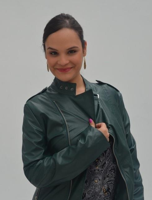 Susana Tamayo Lopera