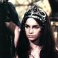 Valérie Quennessen in Conan the Barbarian