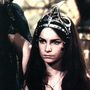Valérie Quennessen in Conan the Barbarian