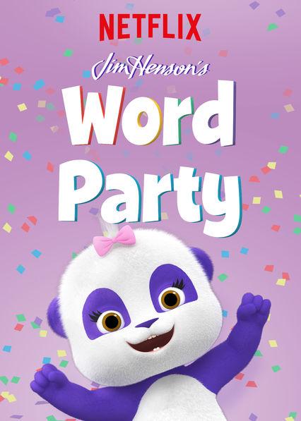 Fabuloso vocabulario