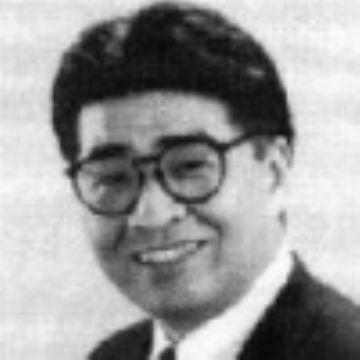 Ginzō Matsuo
