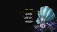 Créditos de doblaje de Epic Mickey 2 (Xbox 360) (6)