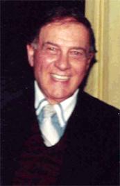 Julio Fontana