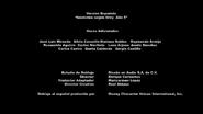 Greys Anatomy créditos T5 2 Netflix