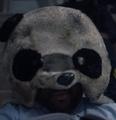 Panda - Watchmen