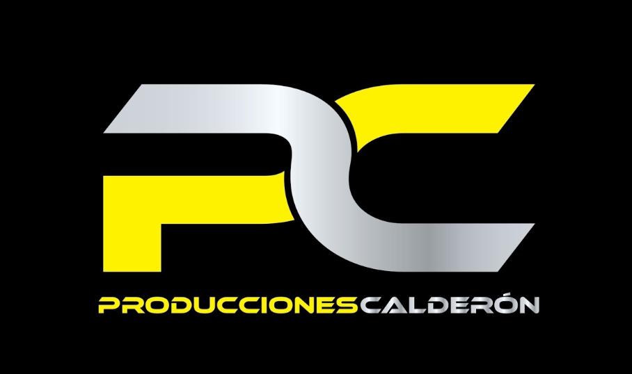 Producciones Calderón