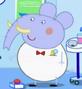 Sr. Elefante