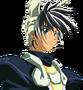 Taikobo 1 by echizen momoko-d5gam2z