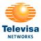 Televisa-Networks.png