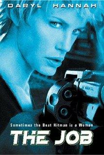 El contrato (2003)